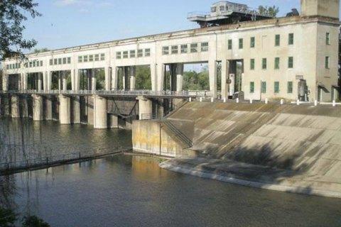 Електропостачання Донецької фільтрувальної станції відновили