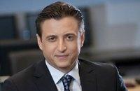 """Директор каналів """"Футбол 1/2"""" звинуватив ТВ-групу 1+1 у протиправних діях"""