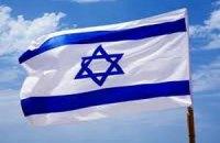 Ізраїль переживає економічну кризу