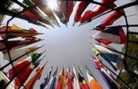 Фінляндія схвалила пакет фінансової допомоги банкам Іспанії