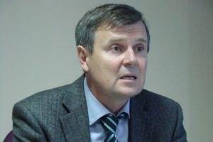 Опозиція зареєструвала постанову про скасування скандального закону
