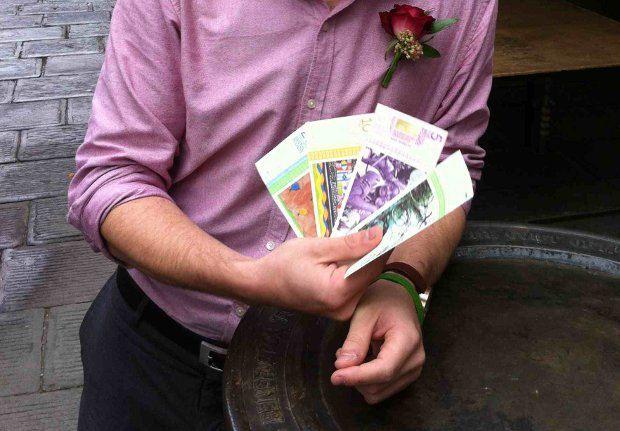 Местные валюты начинают работать, когда вы перестаете воспринимать их как фантики