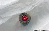 В Первомайском неизвестный ранил из огнестрельного оружия трех прохожих и скрылся