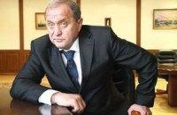 Могильов запевняє, що не допустить екстремізму й анархії