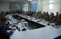 Делегация НАТО проинспектирует ВСУ и проведет оценку ресурсов