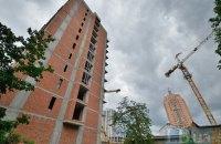 Містобудування як діагноз хвороби великих міст