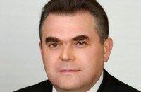 Першого заступника міністра оборони підозрюють у корупції
