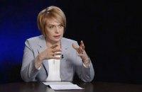 Минобразования не может обещать повышение зарплат учителям, - Гриневич