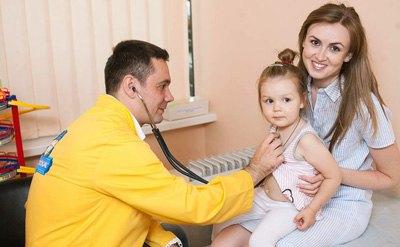 Год медреформы. Как подписать декларацию в частной клинике и обслуживаться там бесплатно