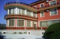 Болгария примет на реабилитацию 300 ветеранов, - Минобороны