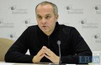 Медведчука виключили з Опоблоку через загрозу санкцій