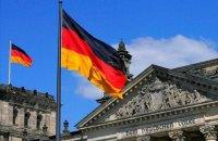 """Депутати німецького парламенту відмовилися голосувати за підтримку """"Північного потоку-2"""""""