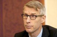 МВФ розпочав аналіз закону про податкову амністію на предмет наявності запобіжників відмивання коштів