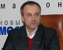 Днепропетровская оппозиция позволяет Загиду Краснову себя использовать, – эксперт