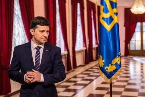 http://ukr.lb.ua/news/2019/06/24/430321_nedopriznacheni_i_nedozvilneni.html