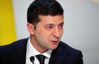 Украина работает над реформой двойного гражданства, - Зеленский