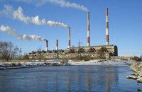 В Україні запустили новий ринок електроенергії, вугільні ТЕС підняли ціни на 50%