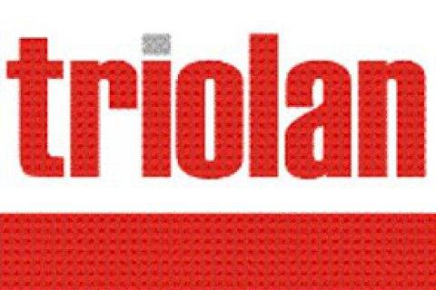 ДФС оштрафувала дочку провайдера Triolan на 3,7 млрд гривень