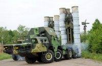 Иран окружил российскими ЗРК свой ядерный завод, - СМИ