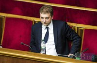 Рада назначила министром обороны Загороднюка