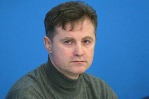 Убийцу киевского судьи приговорили к пожизненному заключению