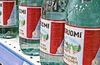 """В """"Боржоми"""", которую продают в Харьковской области, нашли мышьяк"""