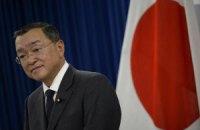Штаб японского министра вел предвыборную кампанию в БДСМ-клубе