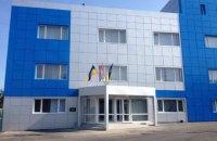 Бізнесмен Олександр Черепинський: вантажообіг терміналу в аеропорту Харкова збільшився в 10 разів