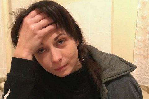 """Россия включила в список на обмен двух украинцев, подозреваемых в попытке """"повесить"""" теракты на ветеранов АТО"""