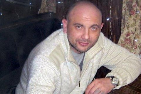 """Вторым задержанным ФСБ """"диверсантом"""" оказался прораб из Евпатории (обновлено)"""