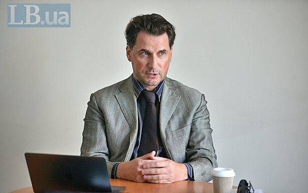 Довідас Віткаускас