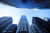 Понад 130 країн домовилися ввести єдину ставку корпоративного податку не нижче 15%
