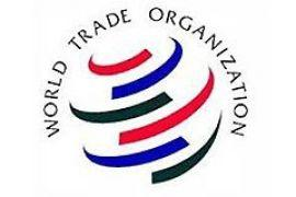 ВТО просит Украину воздержаться от введения новых ограничений на импорт