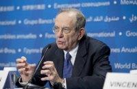 Новым премьером Италии может стать министр экономики, - СМИ