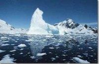 Росія заблокувала надання ЄС статусу спостерігача в Арктичній раді