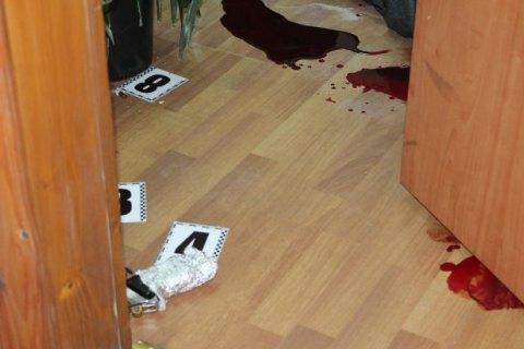 В Ужгороде в рабочем кабинете застрелили директора обувной фабрики