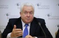"""""""Регионал"""" захотел наказать оппозиционеров зарплатой"""