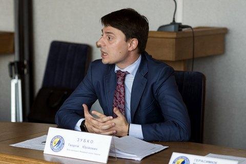 Федерація хокею підтримала свого керівника у конфлікті з міністром
