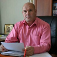 Дяченко Вячеслав Михайлович