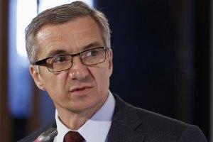 Світовий банк дає Україні кредити під 0,9% річних