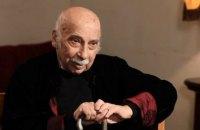 """В Грузии умер композитор Гия Канчели, автор музыки к """"Кин-дза-дза"""" и """"Мимино"""""""