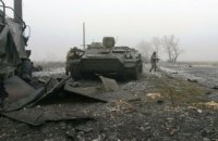 Украинские воины получили вознаграждение за уничтоженную технику оккупантов