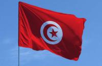 Тунис закрыл границы для украинцев