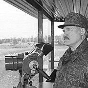 Белорусский цугцванг