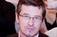 LB.ua поздравляет с юбилеем Юрия Жукова!