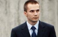 Олександр Янукович: з Курченком бачився один раз в житті