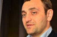 Полиция подтвердила задержание во Франции мужчины с документами на имя Армена Саркисяна