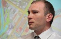 Вдову сумского бизнесмена Жука объявили в международный розыск