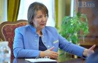 Пленум Верховного Суда выступил против президентского законопроекта о деятельности органов судейского управления