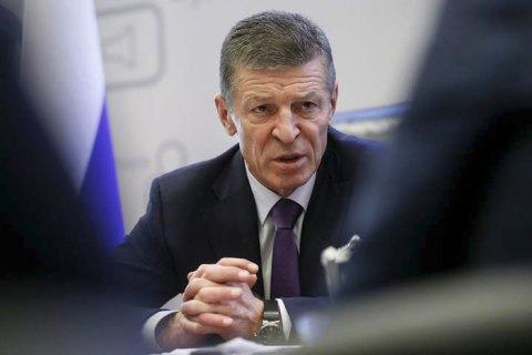 В Берлине договорились, что Рада рассмотрит изменения в постановление о местных выборах